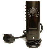 Markel KTO121 - Stat Cooling Line Voltage