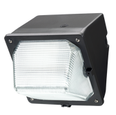 Atlas WLSG27LED - Wall LED 27W Quad Volt 120-277 Fixture