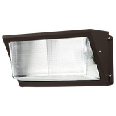 Exceptional Atlas WLD 250PQPK   Wall Metal Halide Pulse Start 200 250W With Lamp