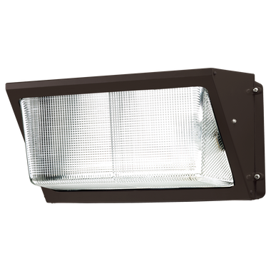 ATLAS WLD64LED - WALL LED 64W 120-277V