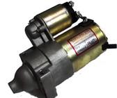GENERAC 0E42710SRV - STARTER MOTOR