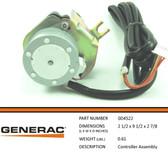 GENERAC 0D4522 - Controller Assembly