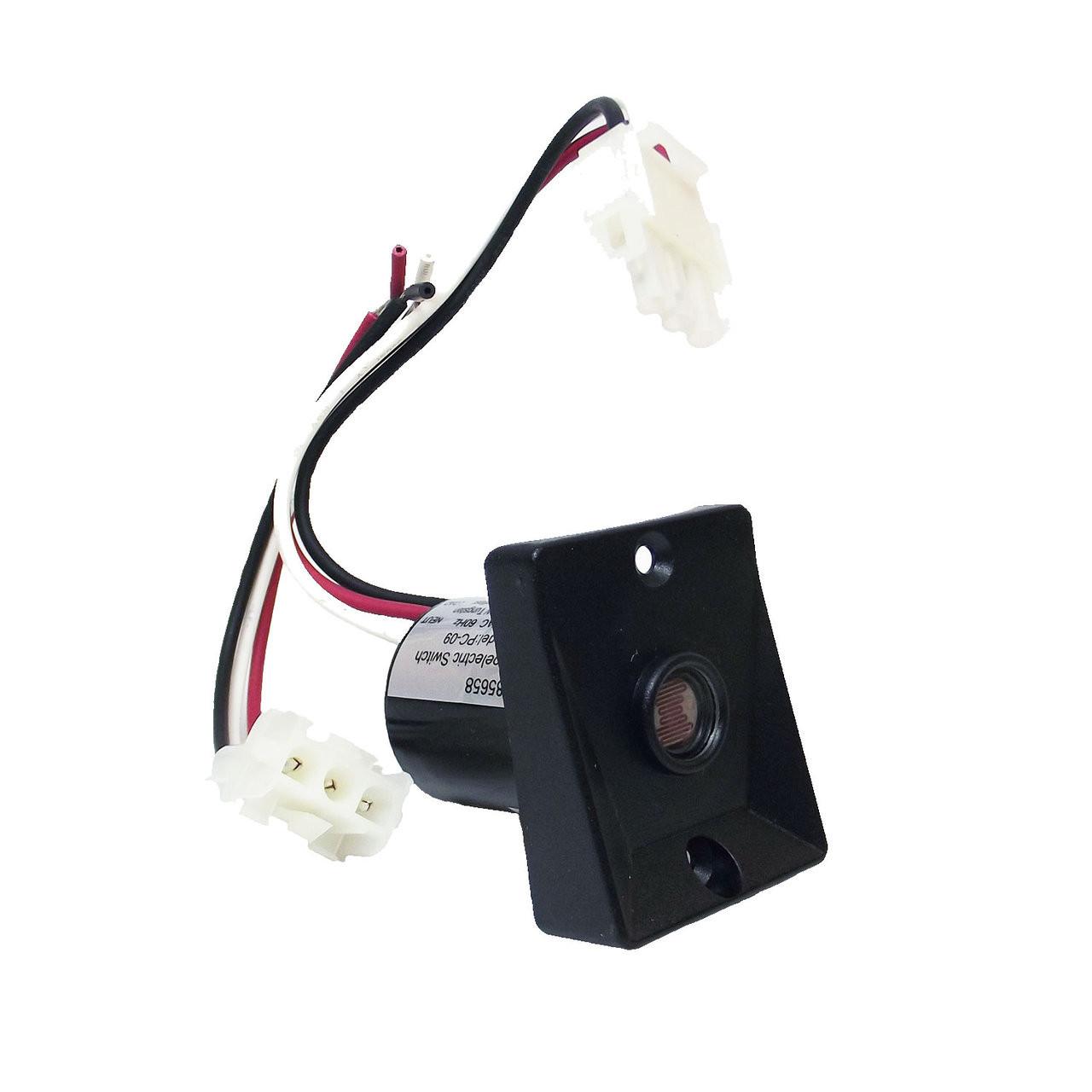 Wave Lighting 320 EZEE Change Photocell Control