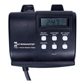 INTERMATIC HB880R - 15 Amp 7 Day Outdoor Timer