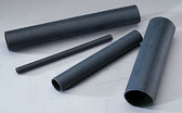 IDEAL 46-358 - HEAT SHRINK TUBING WITH ADHESIVE LINER