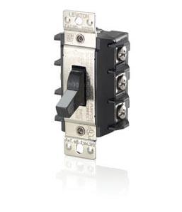 Leviton ms303 ds manual motor starter 30a600v 3ph switch for Manual motor starter switch