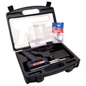 Weller 8200PK - 140/100 Watts 120V Universal Soldering Gun Kit