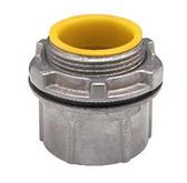 Crouse-Hinds CHB2 - 3/4 Inch Watertight Conduit Hub