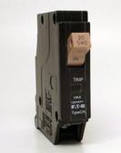 Cutler Hammer CHF120 - 20A 120V 1Pole Breaker