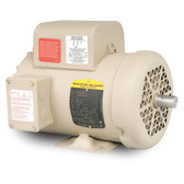 Baldor Motor GSL3509M - 11/2 HP 1735 RPM Farm Motor