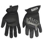 Klein 40205 - Journeyman Utility Glove - Medium