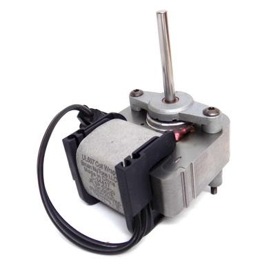 Broan Nutone 34417 Replacement Motor