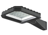 Atlas SLP16145LEDT54KU - LED 145 Watt 75-145W Site Lighter Fixture