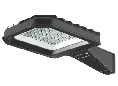 Atlas SLP22270LEDT54KU - LED 270 Watt 120-277W Site Lighter Fixture