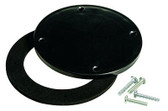 Epco 15905 - Junction Box Cover and Gasket