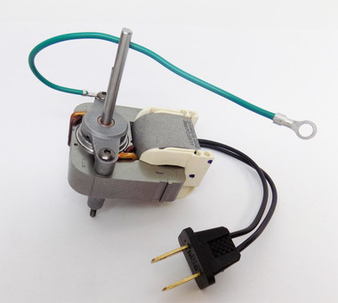 Broan nutone s89850000 replacement motor for 668rp for Nutone replacement fan motors