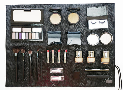 Mamba Make-up Mat