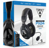 Turtle Beach Ear Force PX24 Gaming Headset