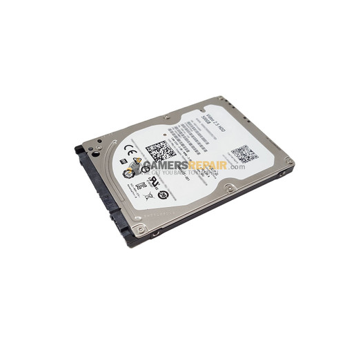 Xbox ONE Internal Replacement 500GB Hard Drive