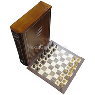 Navarro Classic Game Collection - Chess
