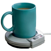 Electric Mug Warmer