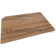 Orda Walnut Cutting Board