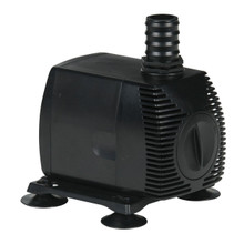 Little Giant 566718 Multi Purpose Magnetic Drive Pump 380 GPH