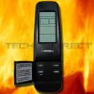Skytech Smart Batt Fireplace Remote for Heat-N-Glo
