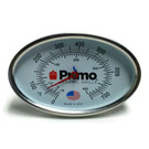 Primo Grill Thermometer