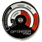 Optimiser Dual Zone Thermometer by Condar