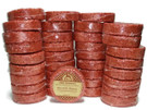 Cedar Fire Starters 100% Natural - 36 Pack