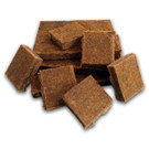 Midwest Hearth Natural BBQ Starters - 24 squares