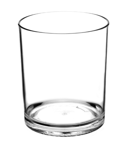 Polycarbonate_glass.jpg