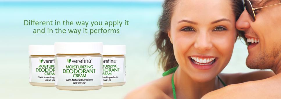 bg-verefina-category-header-image-deodorant.jpg