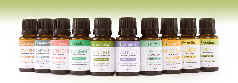 bg-verefina-category-header-image-essentialoils02.jpg