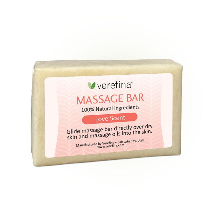 Verefina Massage Bar
