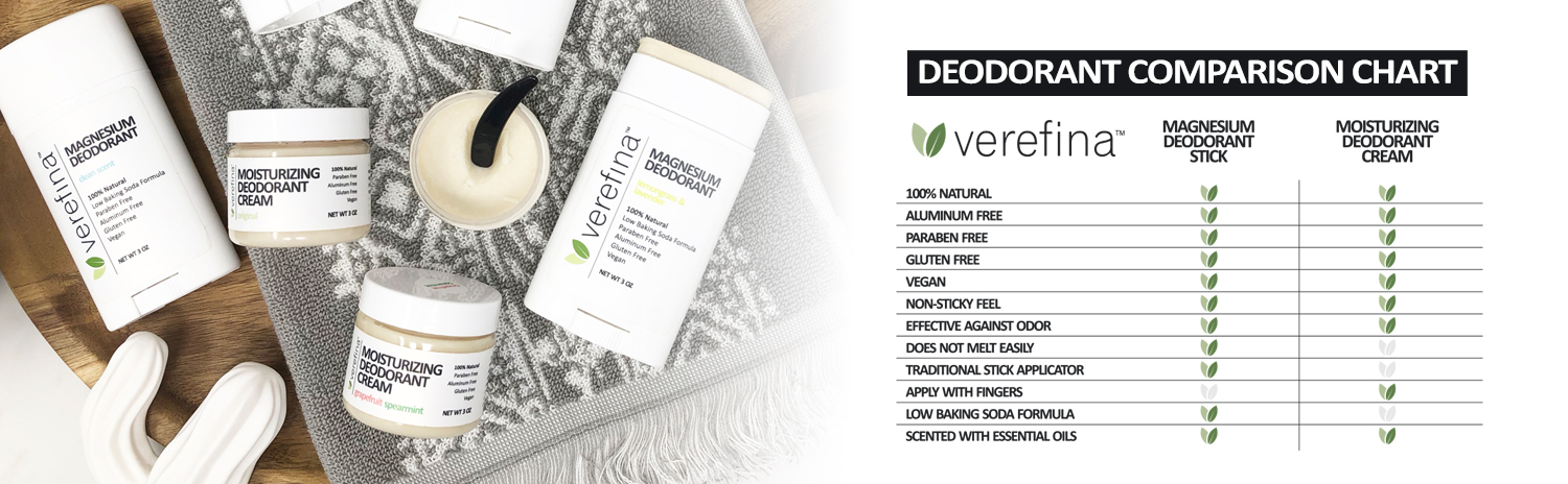 verefina-deodorant-comparision-chart-category-image-.jpg