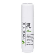 First Aid Stick