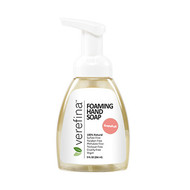 Foaming Hand Soap - Grapefruit