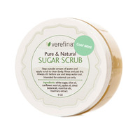 Sugar Scrub - Cool Mint