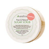 Sugar Scrub - Grapefruit