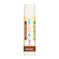 Kids Lip Balm - Root Beer