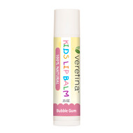 Buy 3 Get 3 Free - Kids Lip Balm - Bubblegum