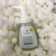 Foaming Hand Soap - Lemongrass