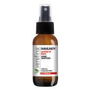 Immunity Hand Sanitizer Spray