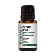 Scotch Pine Essential Oil - 15 ml