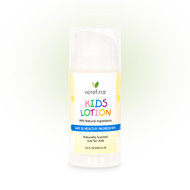 Kids Lotion - Root Beer