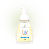 Kids Foaming Hand Soap - Orange Squeeze