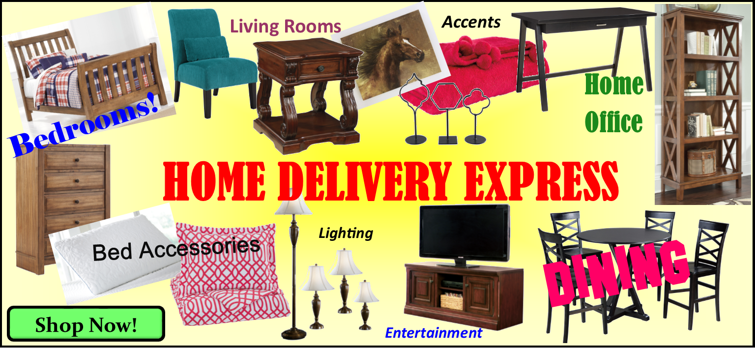 . Cleveland Furniture Factory Outlet