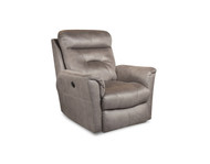 Flicker Custom LayFlat Recliner (Fabric) (SOU-4143-FABRIC)